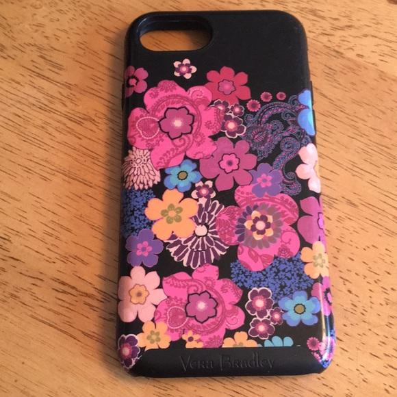 Vera Bradley Accessories - 3 for $12👚Vera Bradley Phone Case